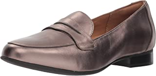 Best ankle strap leather loafers Reviews