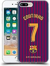 coutinho barcelona kit