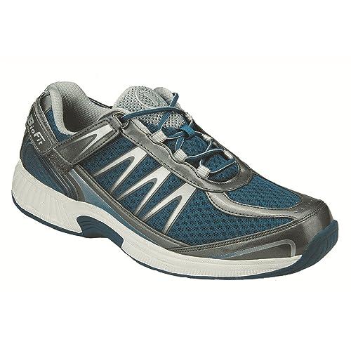 Diabetic Sneakers Amazon Com