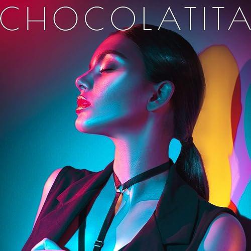 Chocolatita