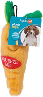Best dog toy easter Reviews