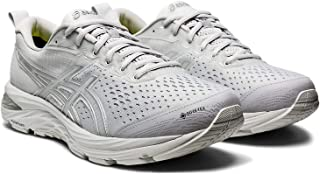 Men's Gel-Cumulus 21 G-TX SPS Running Shoes