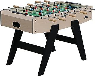 KICK Freedom 48″ in Foosball Table