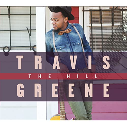 Gave It All by Travis Greene on Amazon Music - Amazon com