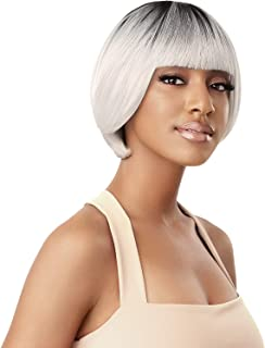 Outre Wigpop Synthetic Hair Wig CLAUDIA (1)