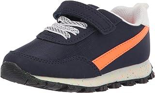 Carter's Unisex-Child Collins Sneaker