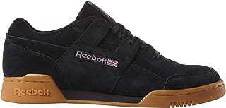 Reebok Workout Plus MU, Men's Shoes