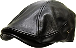 Popular Classic Newsboy Ivy Ascot Hat Collection