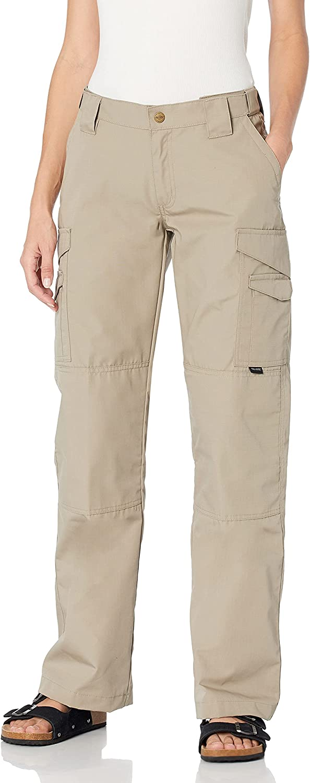Tru-Spec Women's 24-7 Price reduction Lightweight Selling Pants
