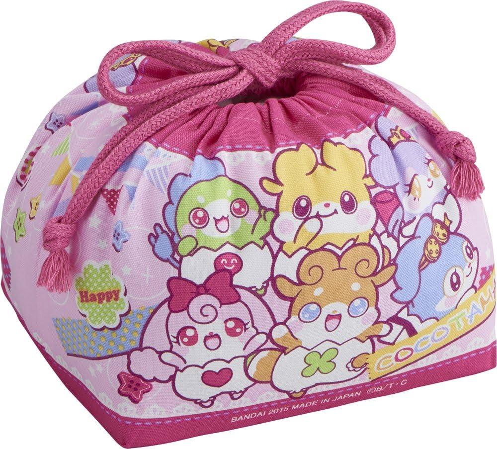 Special Campaign Kokotama Overseas parallel import regular item of Eau SK secret bag purse lunch KB-1