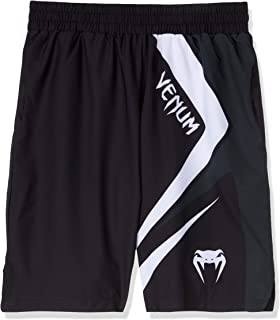 Venum Men's Contender 4.0 Fitness Shorts
