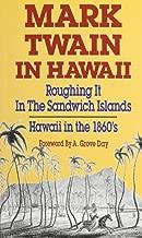 Best mark twain in hawaii Reviews