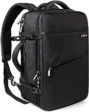 45l hiking travel rucksack backpack