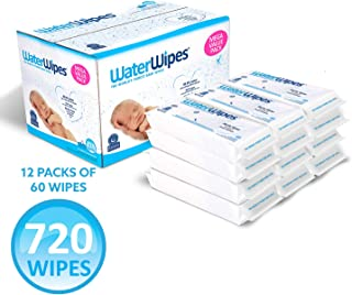 Best Baby Wipes For Newborn Review [2020]