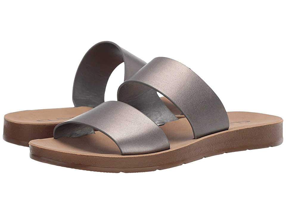 CL By Laundry Glide (Pewter) Women