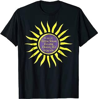 Best driggs idaho solar eclipse Reviews