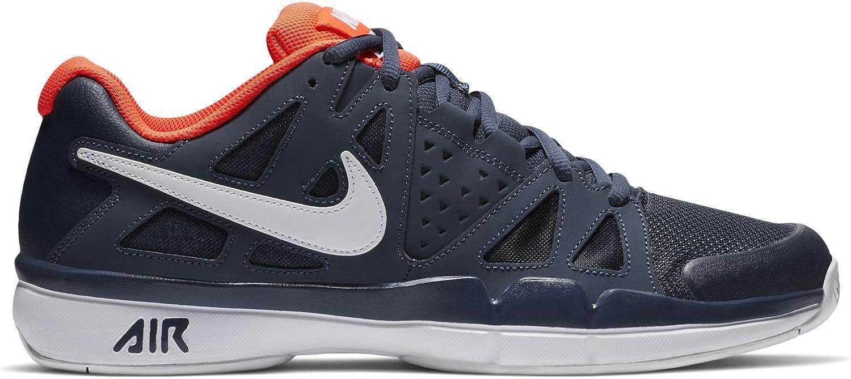 Nike Men's Air Vapor Advantage Fitness shoes