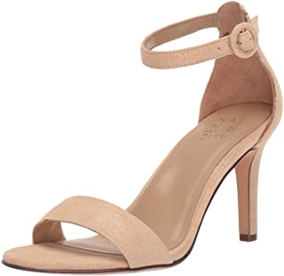 Naturalizer KINSLEY womens Sandal