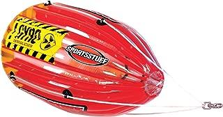 Sportsstuff Gyro | 1 Rider Towable Tube for Boating