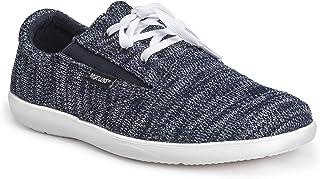 حذاء رجالي Liam من MUK LUKS