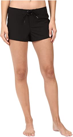 a1e510ee77f65d Women board shorts