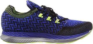 Bedlam, Zapatillas de Running para Hombre