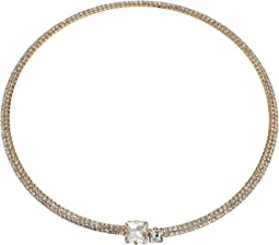 GUESS - Coil Pave Choker
