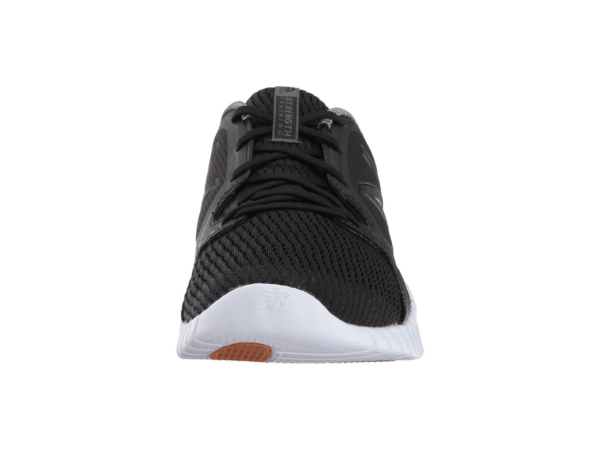 New Balance Flexonic Shoes Fantom Fit