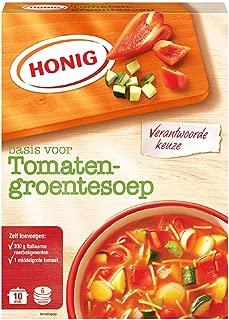 Best dutch soup mix Reviews