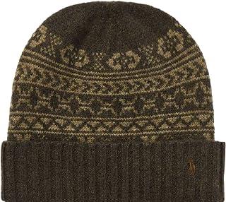 Amazon.com  Polo Ralph Lauren - Hats   Caps   Accessories  Clothing ... 42e17c4e65