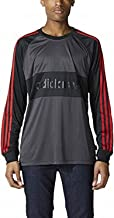 adidas Originals Goalie Jersey 2XL
