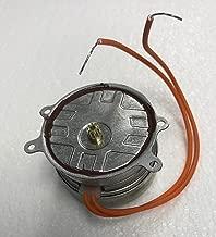 Hansen Z43RA Synchron Motor