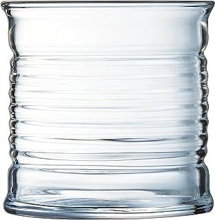 Luminarc L6898 1 gobelet Bas 30 cl-Conserve, Transparent