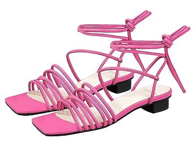 Vagabond Shoemakers Annie (Flamingo) Women