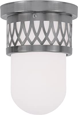 Amazon.com: Philips Lighting tbc303 – 15 paisaje ...
