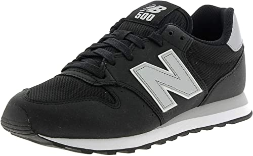 New Balance GM500, Sneaker Uomo, 38 EU : Amazon.it: Moda