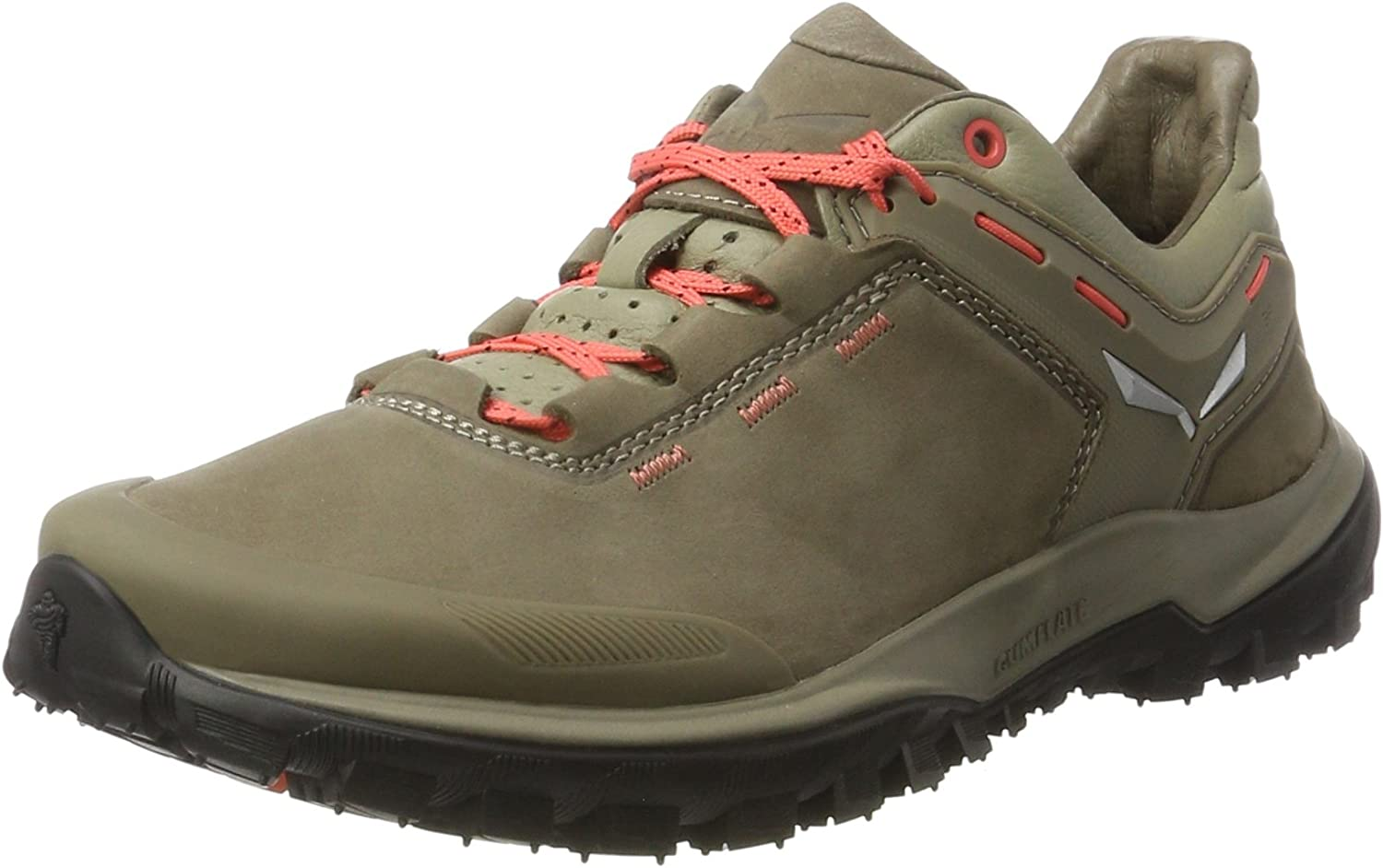Salewa Womens Wander Hiker L-w Climbing shoes