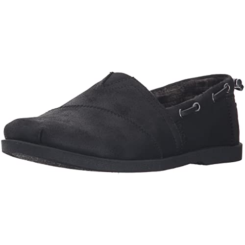 wide range quite nice lace up in BOBS Shoes Under 30.00: Amazon.com