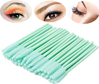 Best mascara brush disposable Reviews