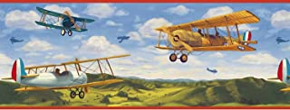 Best fighter airplane wallpaper Reviews