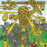 The Very Best Of PIZZA OF DEATH �V