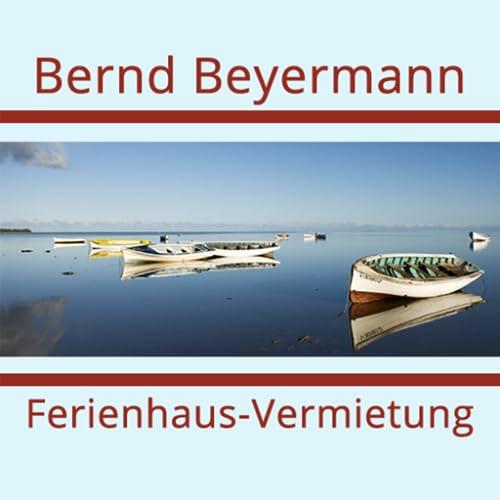 Bernds_Ferienhäuser