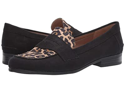 LifeStride Madison (Leopard) Women