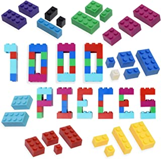 Best kids toy bricks Reviews