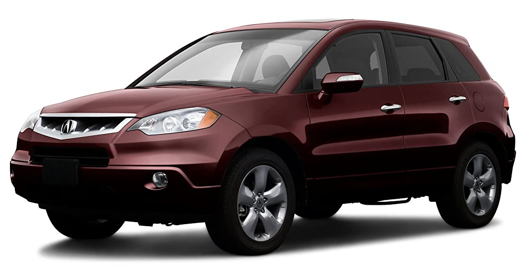 amazon com 2009 acura rdx reviews images and specs vehicles