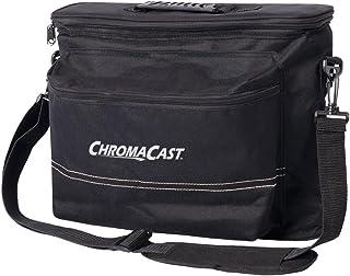 ChromaCast JF-CC-MGB-BAG Musicians Bag