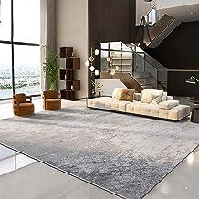 WSJTT Kids' Room Décor Area Rugs Nordic Light Modern Minimalist Living Room Bedroom Blanket Full Sofa Coffee Table Blanket...