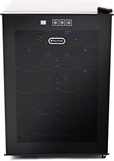 Best haier wine cooler 6 bottle Reviews
