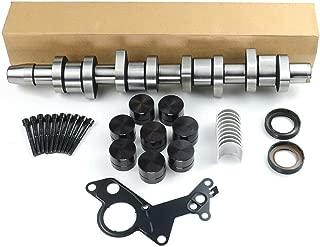 Camshaft Lifter Kit For VW 1.9 TDI Diesel PD BEW Golf Jetta Beetle 038109101R