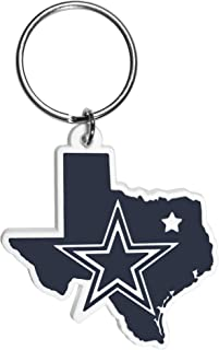 dallas cowboys key